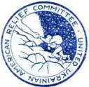 (c) Uuarc.org
